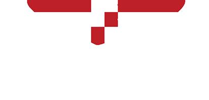 Onbisa Logo